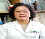 Eun Sook Suh