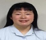 Mahoko Furujo