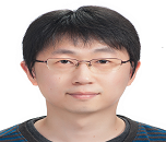 Dong Yup Lee