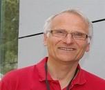 Geir Ogrim