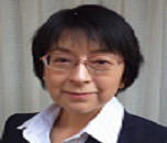 Kumiko Taira