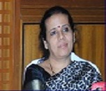 Janani Sankar