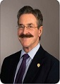 John C Lewin