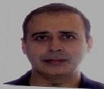 Naveed Durrani