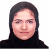 Nora Al Helali
