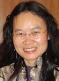 Guang Zeng