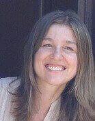 Sofia Grinenco