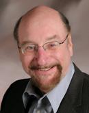 Douglas Borchman