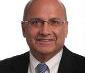 Faisal Fayyad