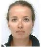 Hortense Chatard