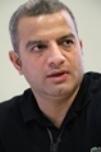 Huseyin Yetik