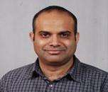 Jagmohan Dyal Singh