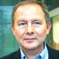 John L Barbur