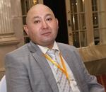 Kenzhabayev Nurlan