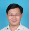 Li Yuhe