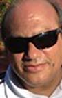 Mahmoud Aly Rageh