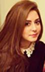 Maryam Alband