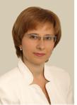 Oxana Petrenko