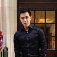 Yan Ning Neo