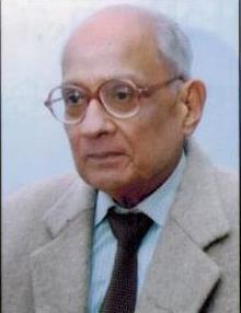 Bhartendu Shukla