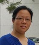 Dr. Kin CHIU