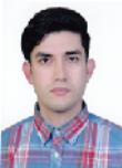 Amir Manouchehri