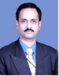 Gautam Bir Singh
