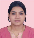 Shipra Chaudhary