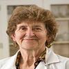 Elizabeth Jeffery