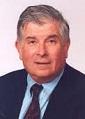 Stephen F. Vatner