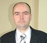 Djindjic Boris