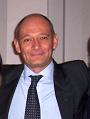 Giuseppe Castaldo