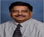 Rathna P Amarnath