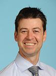 Ivan Wilmot Cincinnati