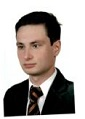 Pawel Galecki