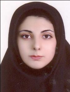 Anousheh Rashedmohassel