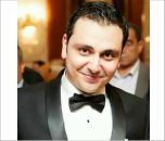Hazem Abdelazim Sobhi