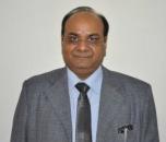 Ramchandra Goyal