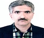Reza Sanaye