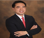 Sean Xinghua Hu