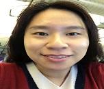 Xiaolan Alice Fang
