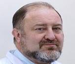 Anatoly V Skalny