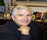 Howard R. Moskowitz
