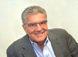 Kenneth J. Rotondo