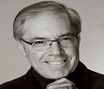 Ron Ribitzky