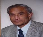 K. K. Jain