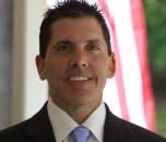 Mark R. Miglarese