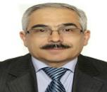 Rizwan Ya. Abdullaiev