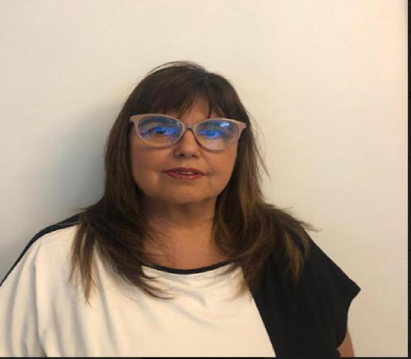 Ana Cristina Barreira