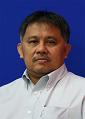 Ariffin Samsuri